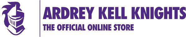 Ardrey Kell High School Sideline Store