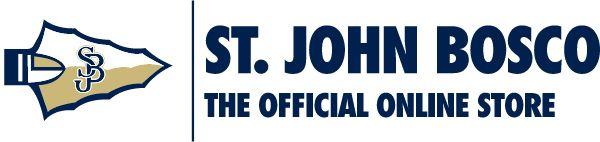 St. John Bosco High School Sideline Store