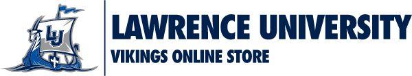 Lawrence University Sideline Store Sideline Store