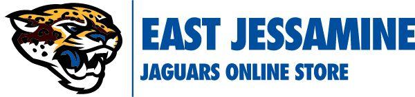 East Jessamine High School Sideline Store Sideline Store