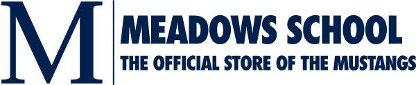 Meadows School Sideline Store Sideline Store