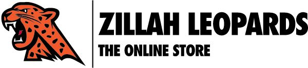 Zillah High School Sideline Store Sideline Store