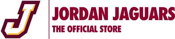 Jordan High School Sideline Store Sideline Store