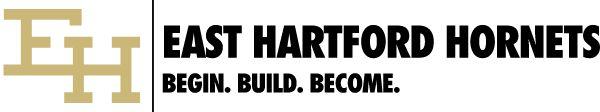 East Hartford High School Sideline Store Sideline Store