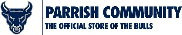 Parrish Community High School Sideline Store