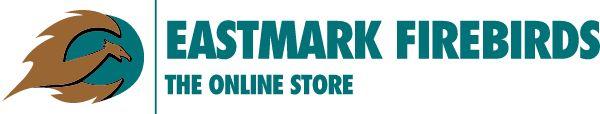 Eastmark High School  Sideline Store Sideline Store