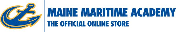 Maine Maritime Academy Sideline Store Sideline Store