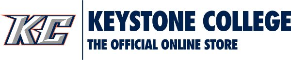 Keystone College Sideline Store Sideline Store