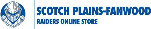 Scotch Plains-Fanwoodd High Sch Sideline Store Sideline Store