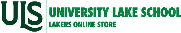 University Lake School Sideline Store Sideline Store