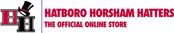 Hatboro-Horsham Senior High Sideline Store Sideline Store