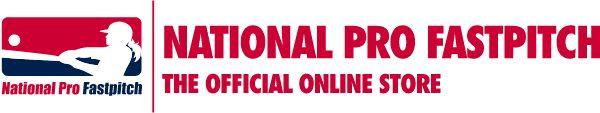 National Pro Fastpitch Sideline Store Sideline Store