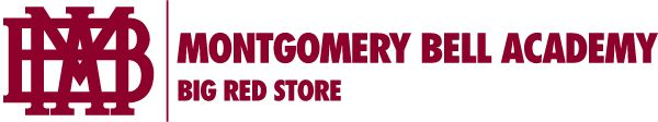 Montgomery Bell Academy Sideline Store