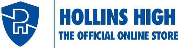HOLLINS HIGH SCHOOL Sideline Store Sideline Store