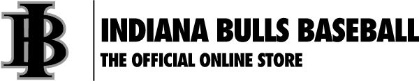 Indiana Bulls Sideline Store