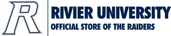 Rivier University Sideline Store