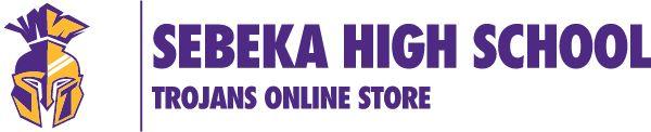 SEBEKA HIGH SCHOOL Sideline Store Sideline Store