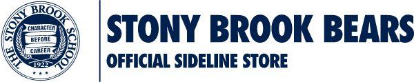 The Stony Brook School Sideline Store