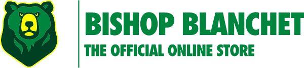 Bishop Blanchet High School Sideline Store