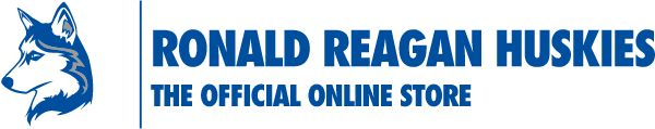 RONALD REAGAN COLLEGE PREP HIGH SCHOOL Sideline Store Sideline Store