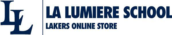 La Lumiere School Sideline Store