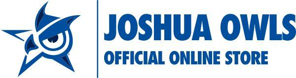 JOSHUA HIGH SCHOOL Sideline Store Sideline Store