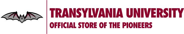 Transylvania University Sideline Store