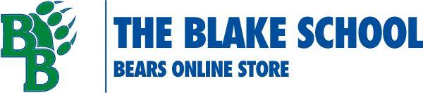 The Blake School Sideline Store