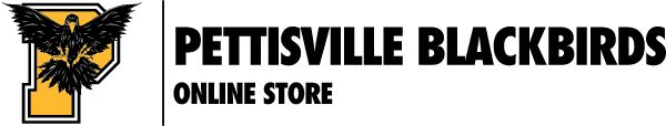 PETTISVILLE HIGH SCHOOL Sideline Store Sideline Store