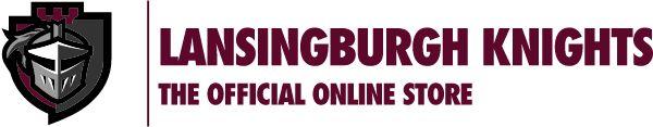 Lansingburgh High School Sideline Store