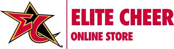 Elite Cheer Sideline Store