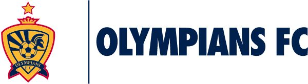 Olympians FC Sideline Store
