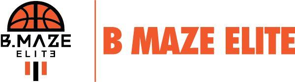 B Maze Elite Sideline Store