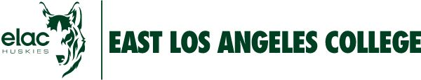 EAST LOS ANGELES COLLEGE Sideline Store