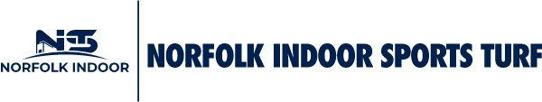 Norfolk Indoor Sports Turf Sideline Store
