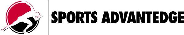 Sports Advantedge Sideline Store