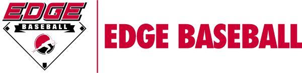 Edge Baseball Sideline Store