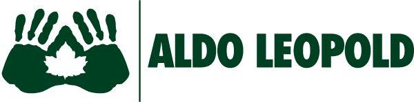 Aldo Leopold Community School Sideline Store Sideline Store