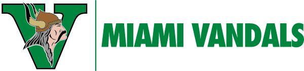 Miami Senior High School Sideline Store Sideline Store