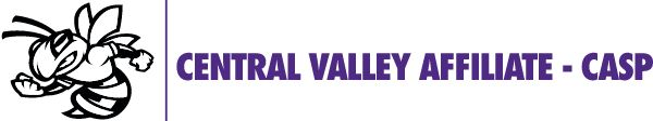 Central Valley Affiliate-casp Sideline Store Sideline Store