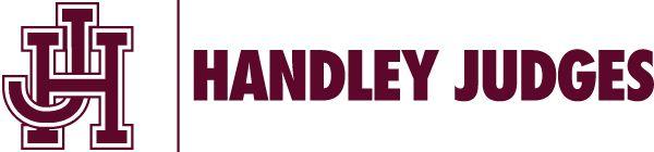 HANDLEY HIGH SCHOOL Sideline Store Sideline Store