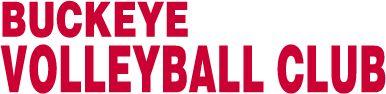 Buckeye Volleyball Club Sideline Store