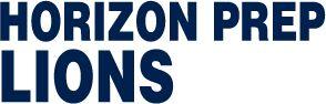 Horizon Prep Sideline Store