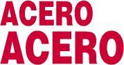 Acero Charter Schools Sideline Store