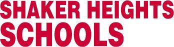 Shaker Heights Schools Sideline Store Sideline Store