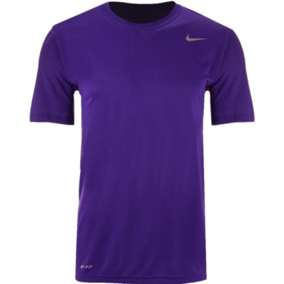 1ee178c8896b Nike Legend Short Sleeve T-Shirt - Nova Southeastern University ...