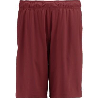 c04e3f5ede37 Nike Fly Athletic 2-Pocket Shorts - Nova Southeastern University ...