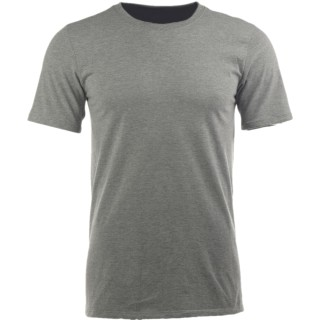 Nike SS Core Cotton T