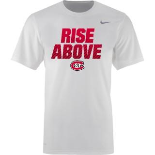 Nike Legend Short Sleeve T-Shirt
