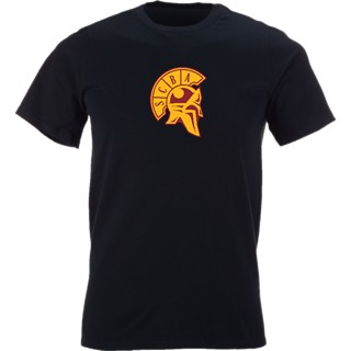 Nike Youth Core Cotton SS Tee